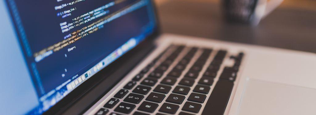 Programování aplikací, tvorba a správa webů
